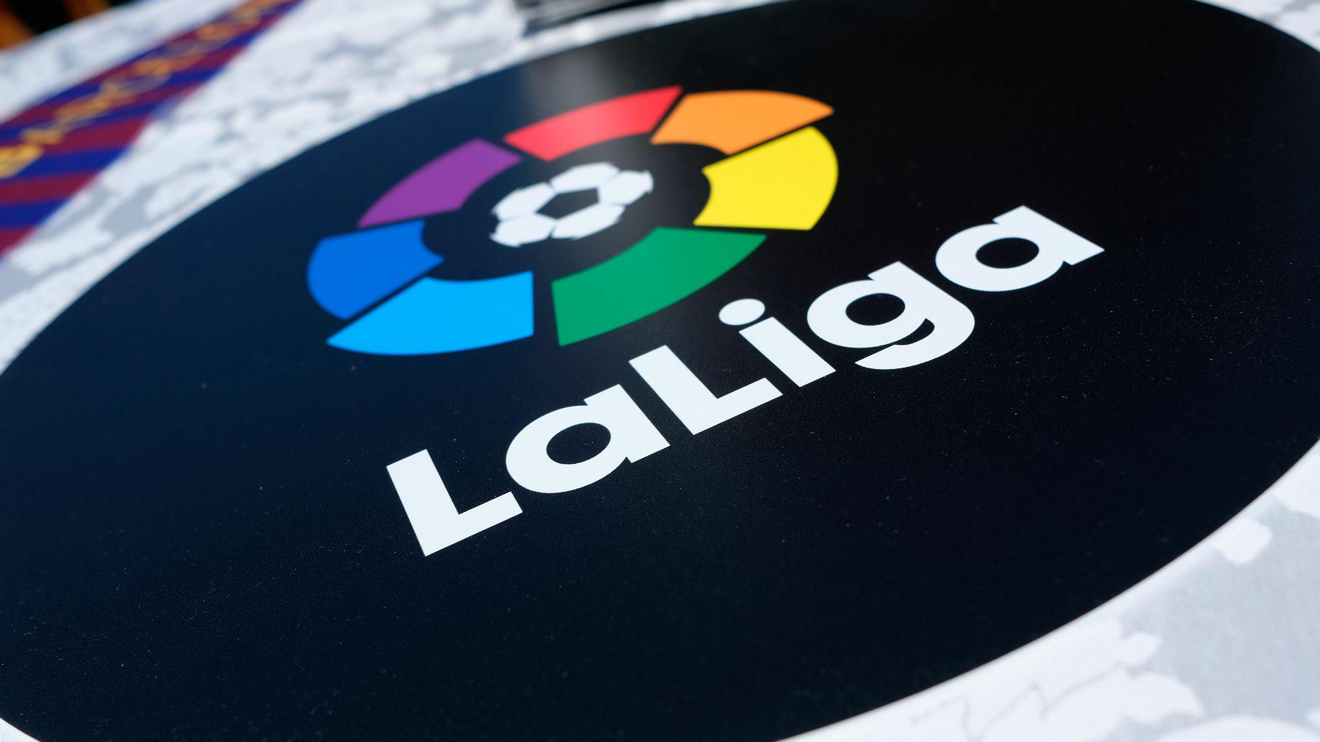 Перераспределение прав на футбольные трансляции обострило конкуренцию между телекоммуникационными операторами Испании