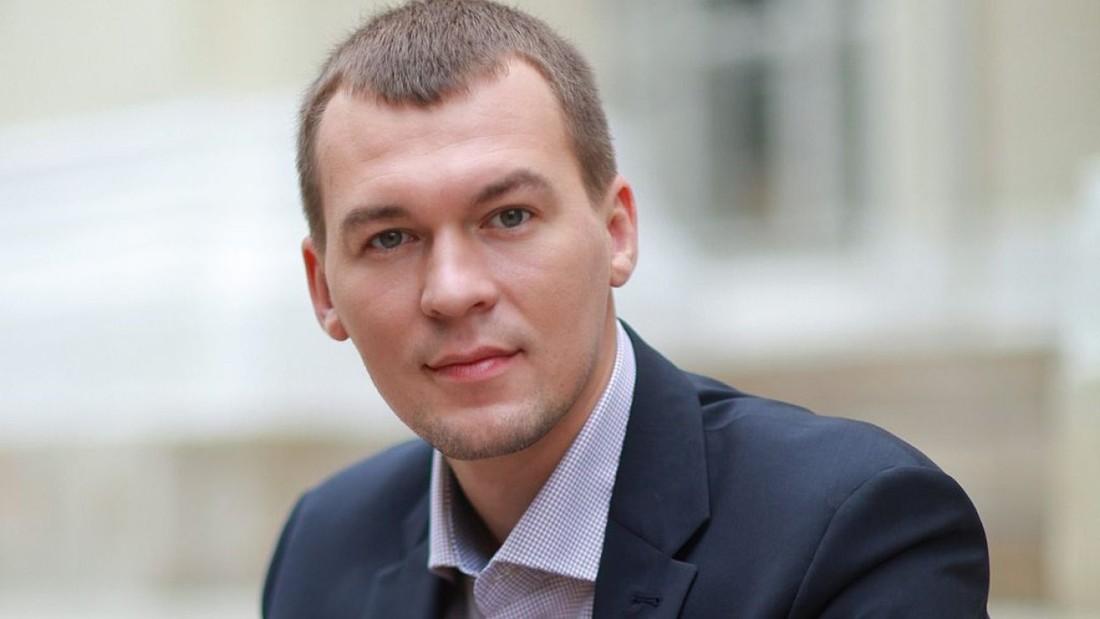 Кандидат в мэры Москвы: турпоток в столицу уменьшить, с китайцами разобраться, Ростуризм разогнать