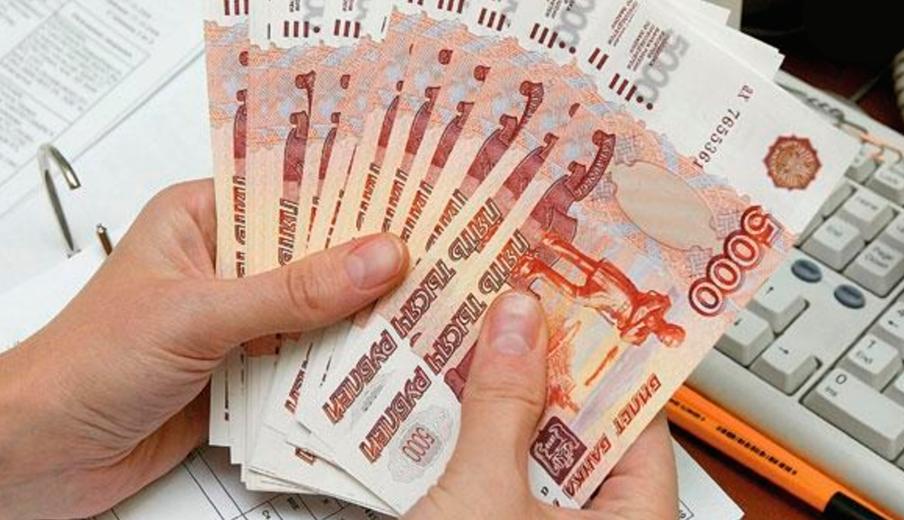 Клиенты «Intravel Stoleshniki» подали заявления страховым компаниям на 36 млн руб