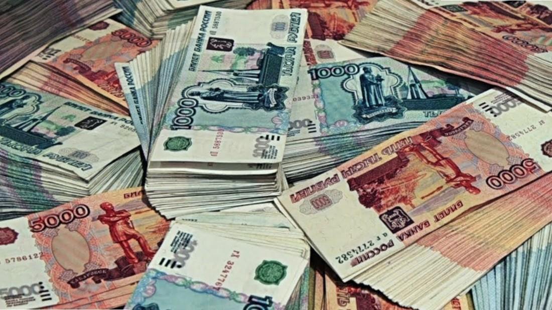 В Рязани директора турагентства заподозрили в мошенничестве