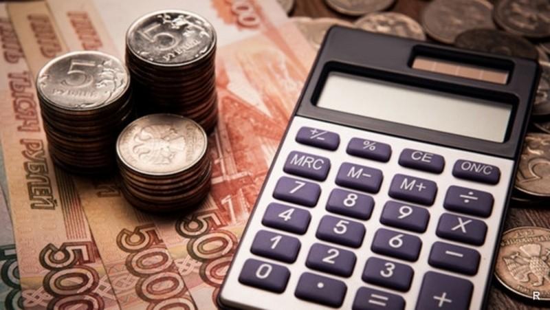 Страховщик: при банкротстве «Натали Турс» туристы могут рассчитывать на 4.2% стоимости тура