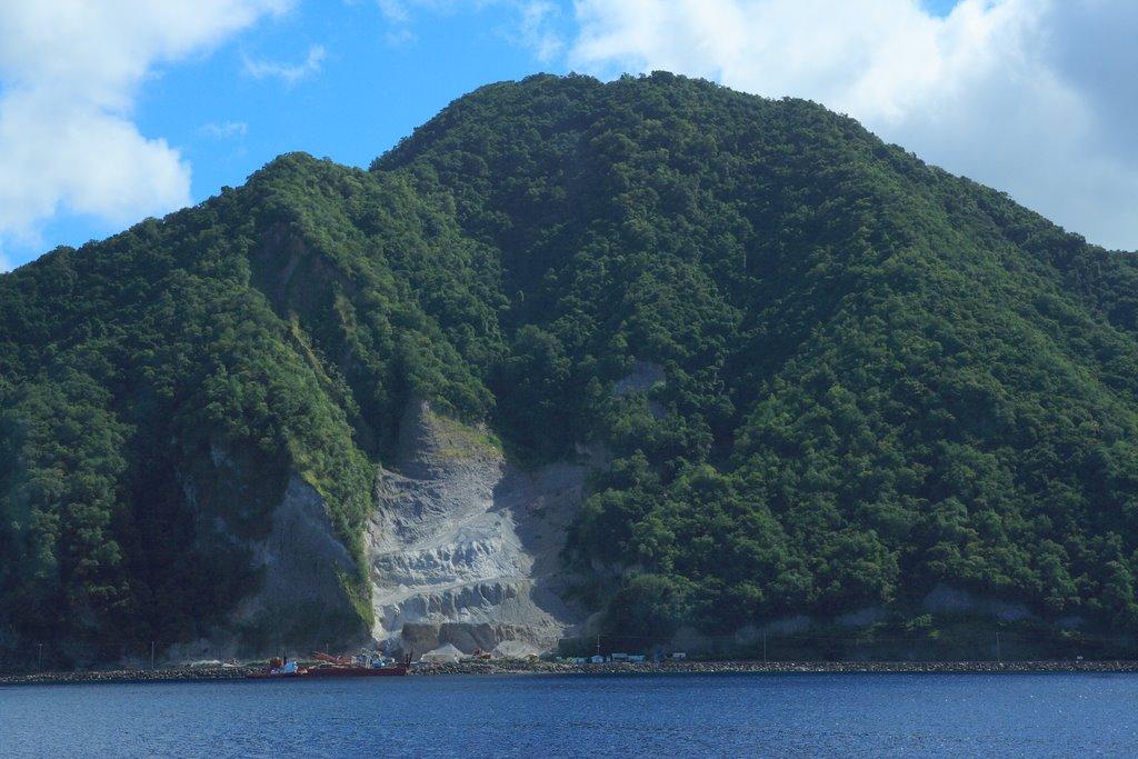 Очередной карибский безвиз для туристов: одобрено соглашение о безвизовом режиме с Доминикой