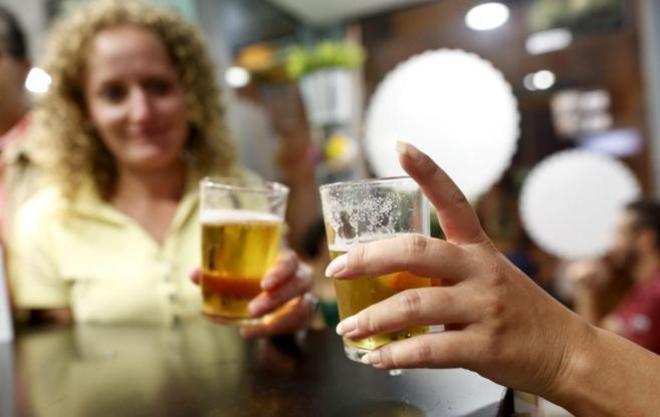 Каждый год из-за злоупотребления алкоголем в Испании умирает 37 тысяч человек