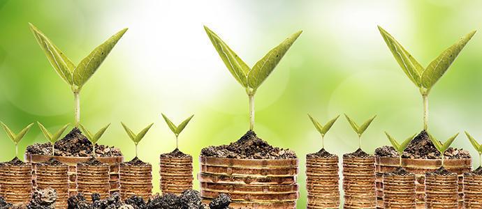 Мадрид, Арагон, Кантабрия, Галисия и Мурсия – новые лидеры экономического роста