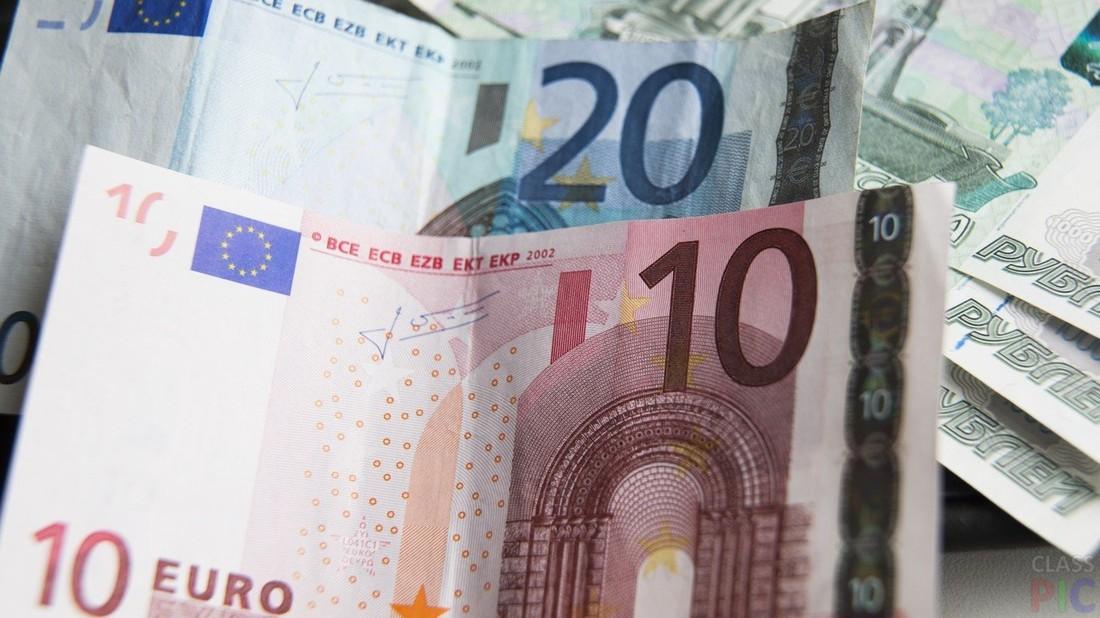 Большинство туристов откажутся от поездки при евро за 80