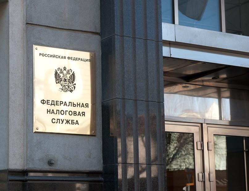 ФСН решила обанкротить туроператора, арестовав его директора за налоговые махинации