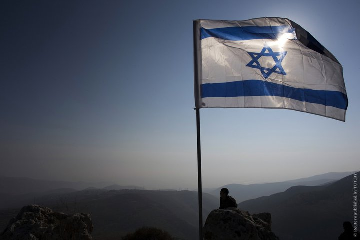 78-летнюю израильтянку не хотели пускать в Беларусь. ГПК: учли возраст и туристка въехала
