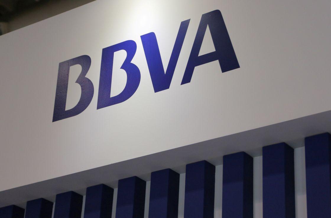 BBVA обезопасило клиентов мобильного банкинга, добавив в функционал приложения «тревожную» кнопку