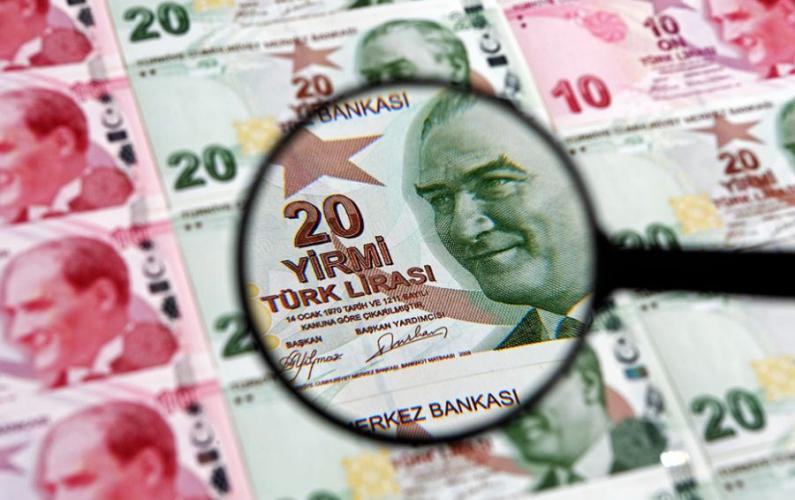 Туроператоры: падение лиры вряд ли скажется на ценах на отдых в Турции