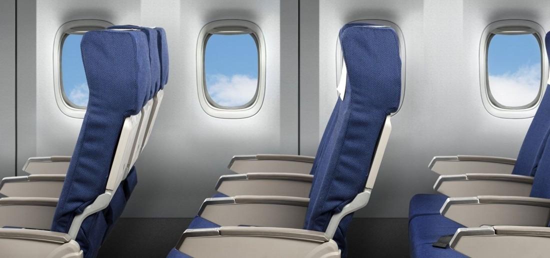 «Аэрофлот» последует примеру «Победы» и запросит с туристов плату за места