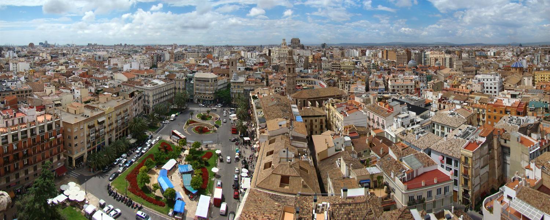 Валенсия, Аликанте и Майорка – двигатели рынка недвижимости в средиземноморской зоне