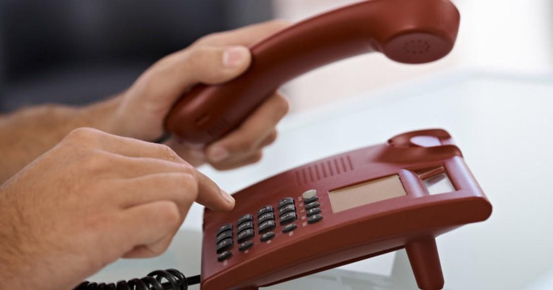 В Роспотребнадзор обратились более 850 клиентов «Натали Турс»