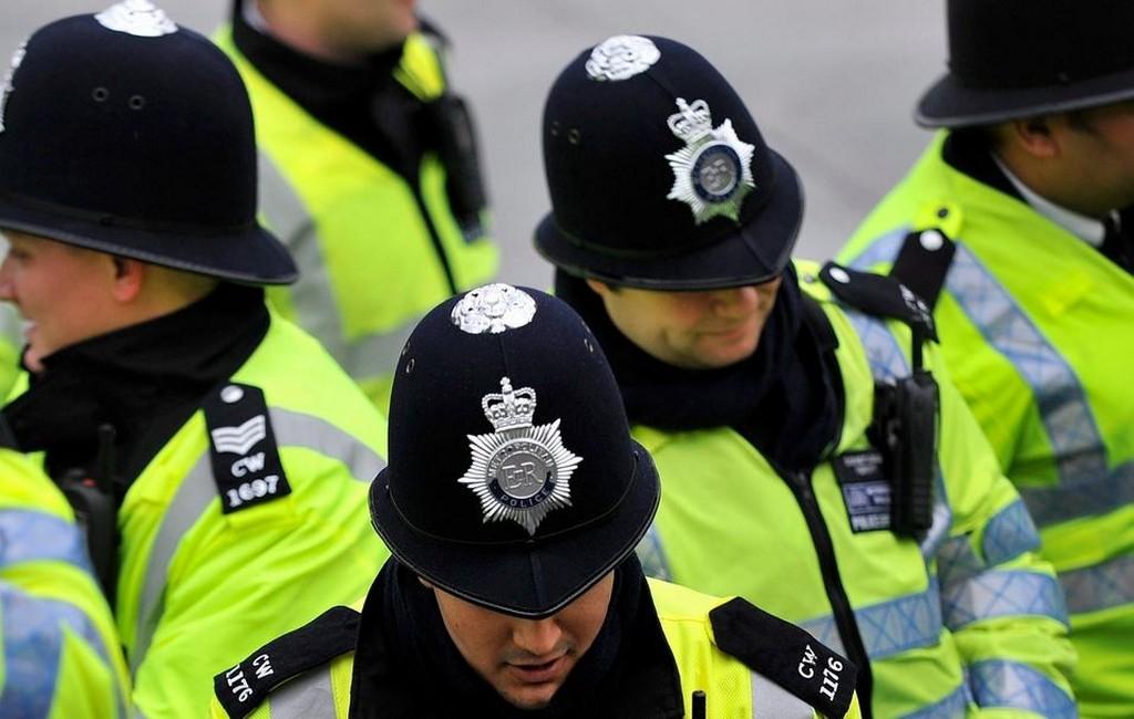 Ростуризм: в связи с терактом в Лондоне туристам следует проявлять бдительность