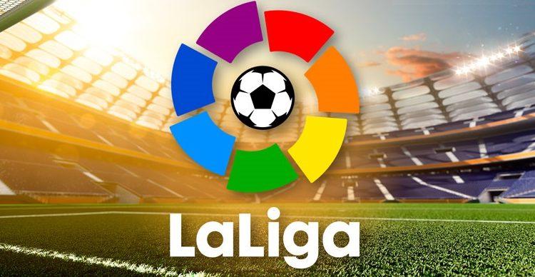 Ассоциация футболистов Испании выступила против проведения матчей в Северной Америке