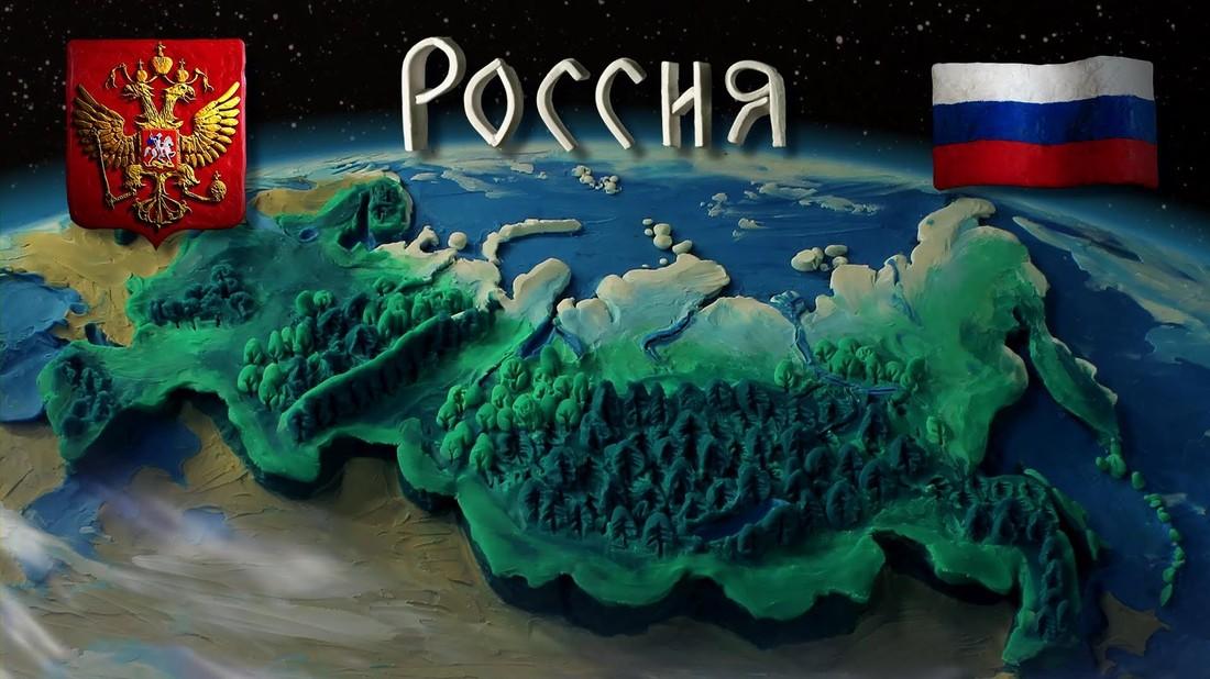 На продвижение туризма в России потратят 4 млрд рублей