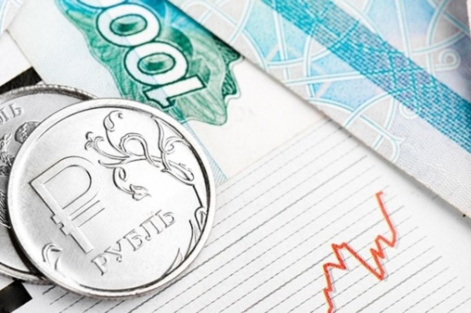 Минфин: туроператоры, отправляющие туристов по России, могут неоднократно обращаться за субсидиями
