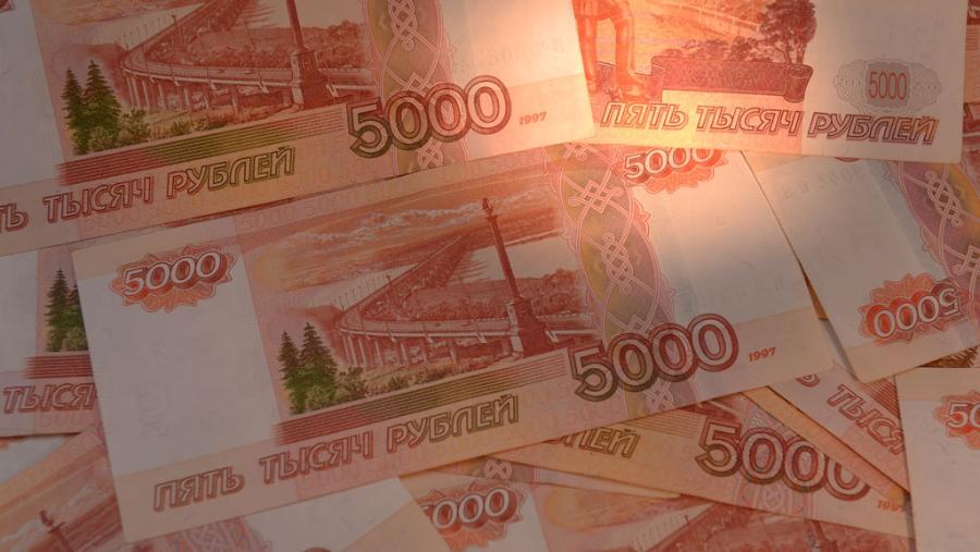 «Натали Турс» задолжала 30 тыс. туристам, но планирует привлечь ₽700-800 млн для возобновления туроперейтинга