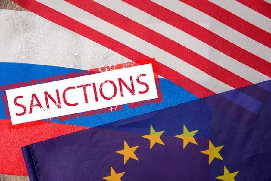 «Аэрофлоту» пригрозили санкциями США