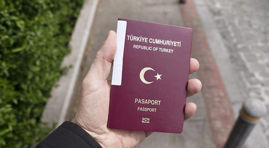 Президент РСТ высказался за ответную отмену виз для туристов из Турции