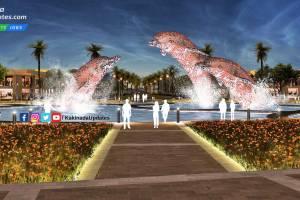 В Индии появится 17 новых курортов на берегу океана