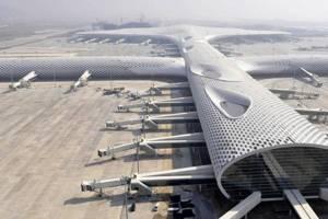 Как будет организован трансфер из нового аэропорта в Стамбуле