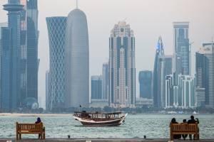 Катар признан самым открытым для туристов арабским государством