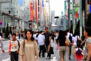 Япония еще больше упростят визовый режим для россиян