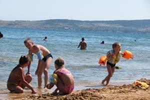 Снижение курса рубля обеспечило популярность российским курортам