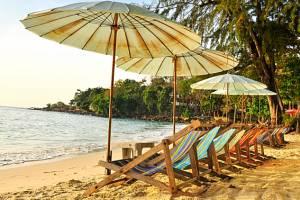 Опрос TURIZM.RU: 84% туристов застрахованы в путешествиях