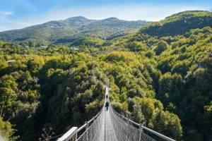 В Италии теперь и самый длинный, и самый высокий