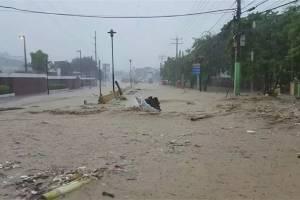 Землетрясение в Доминиканской республике докатилось до курортов