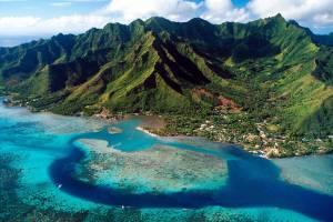 Еще две страны на Карибах отменят визы для российских туристов