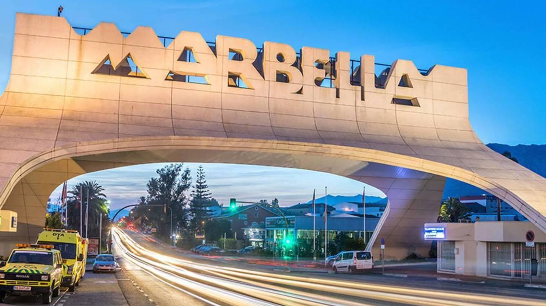 Сеть отелей Four Seasons выбрала Марбелью в качестве места для своего второго испанского мегапроекта