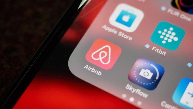 По требованию Еврокомисси Airbnb будет показывать общую стоимость услуг