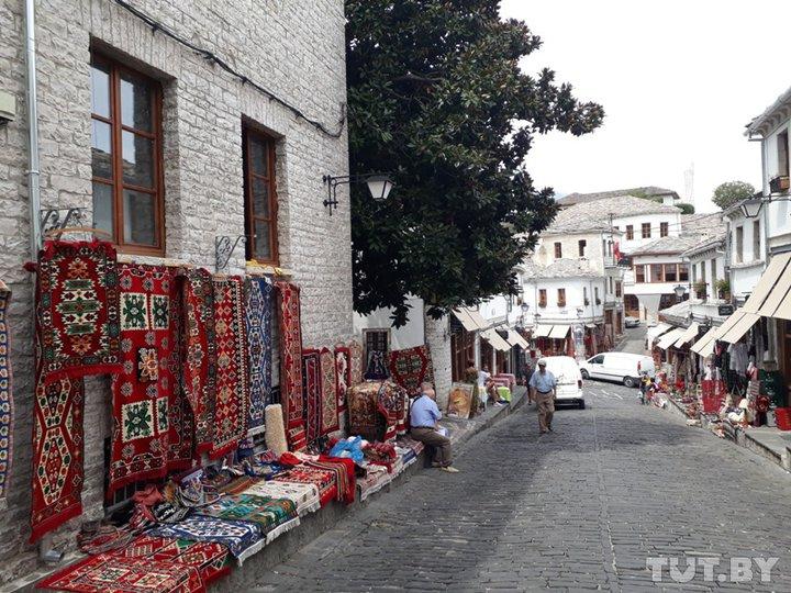 Станет ли Албания популярным для белорусов курортом и как недорого отдохнуть в этой стране