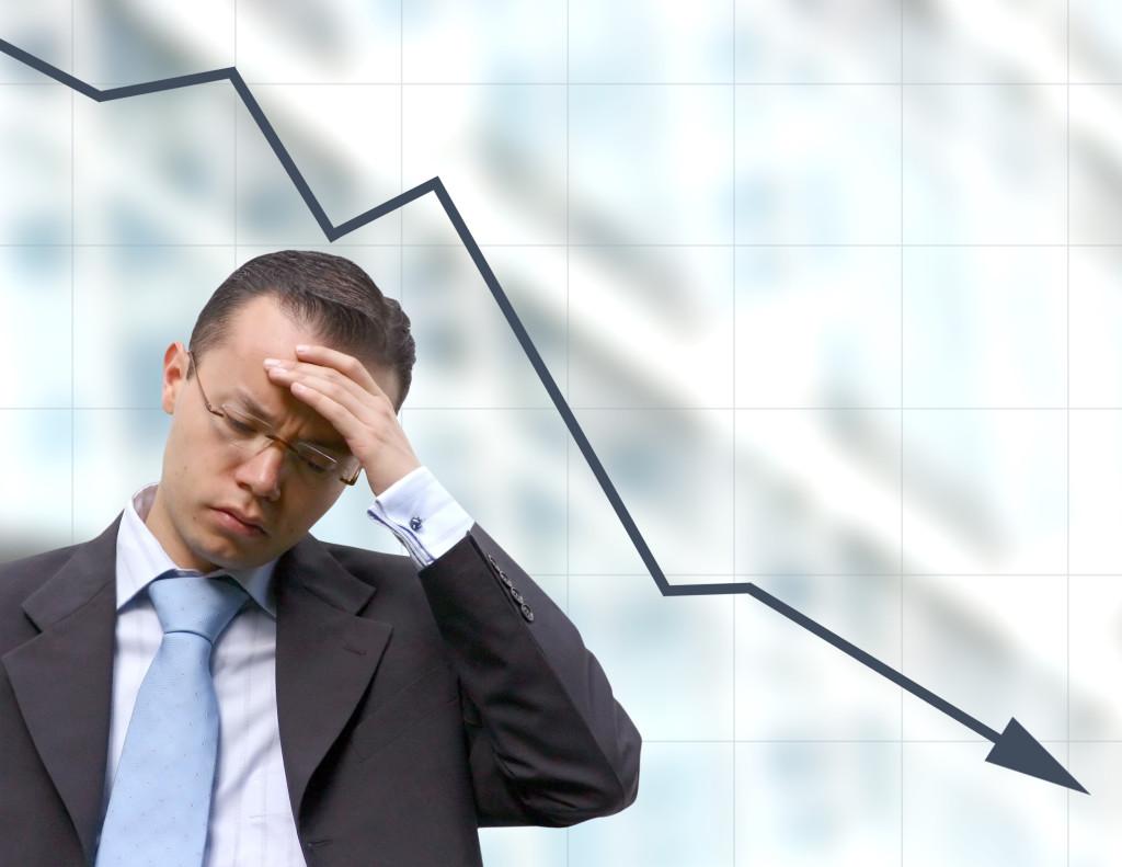 Сафонов: банкротства туроператоров произошли из-за неверной оценки потенциала рынка