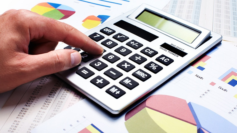 Идеальный бизнес-план и его состав