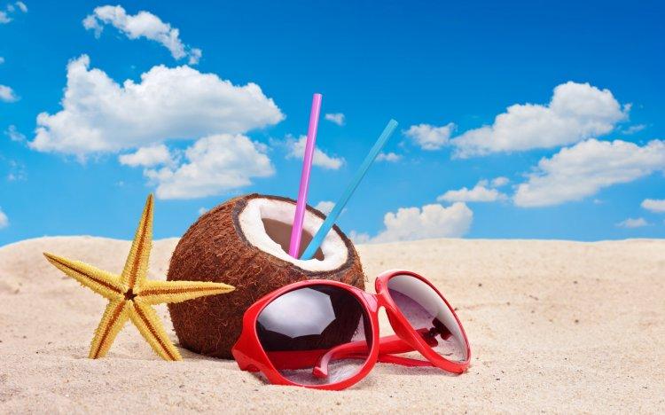 Остатки сладки: в рекламных турах на осень у туроператоров остались последние места