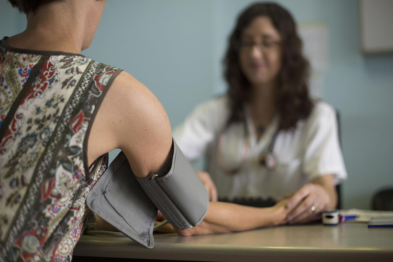 Новый закон о медицинском обслуживании в Испании: кто имеет право на бесплатную помощь?