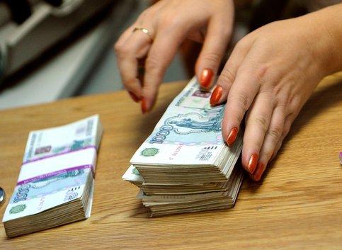 В Тверской области задержали директора турфирмы, похитившую более 500 тыс. рублей