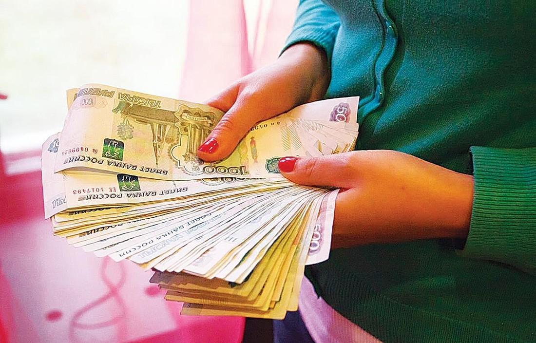 Лже-турагент присвоила деньги 10 туристов