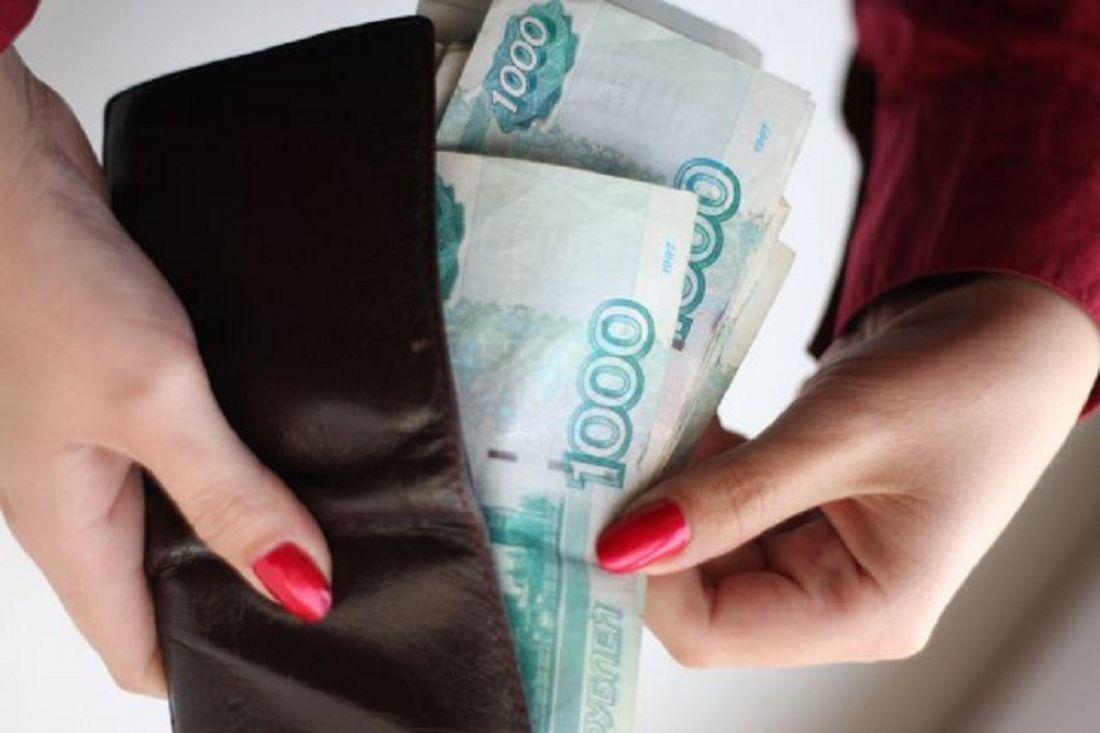 Директора турагентства в Уфе обвинили в обмане 50 туристов на ₽16 млн