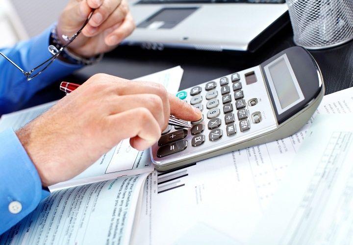 RV: страховых выплат должно хватить на всех клиентов «Danko»