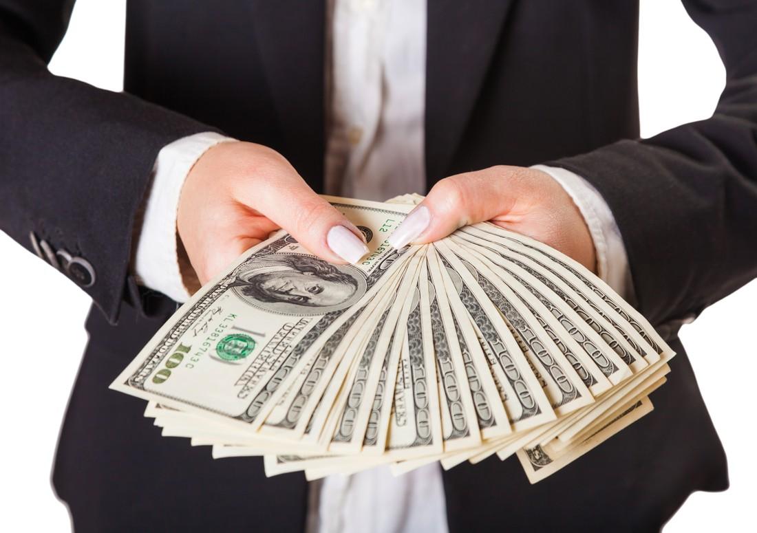 Тикитинговую систему Sindbad обвинили в хищении $10 млн