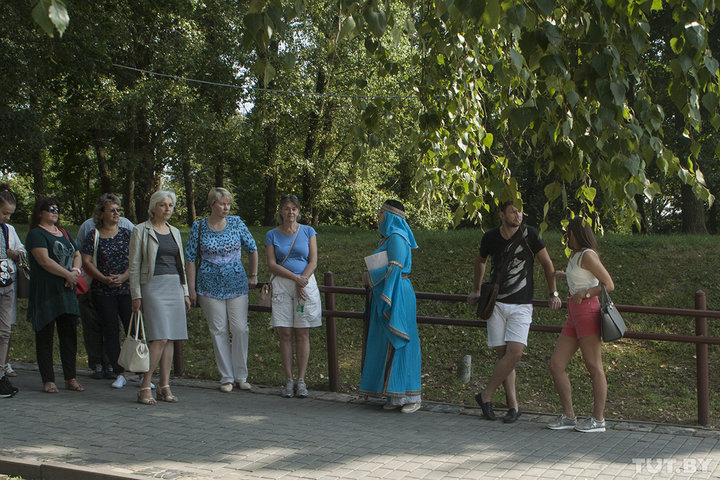 Фото: Ольга Комягина, TUT.BY