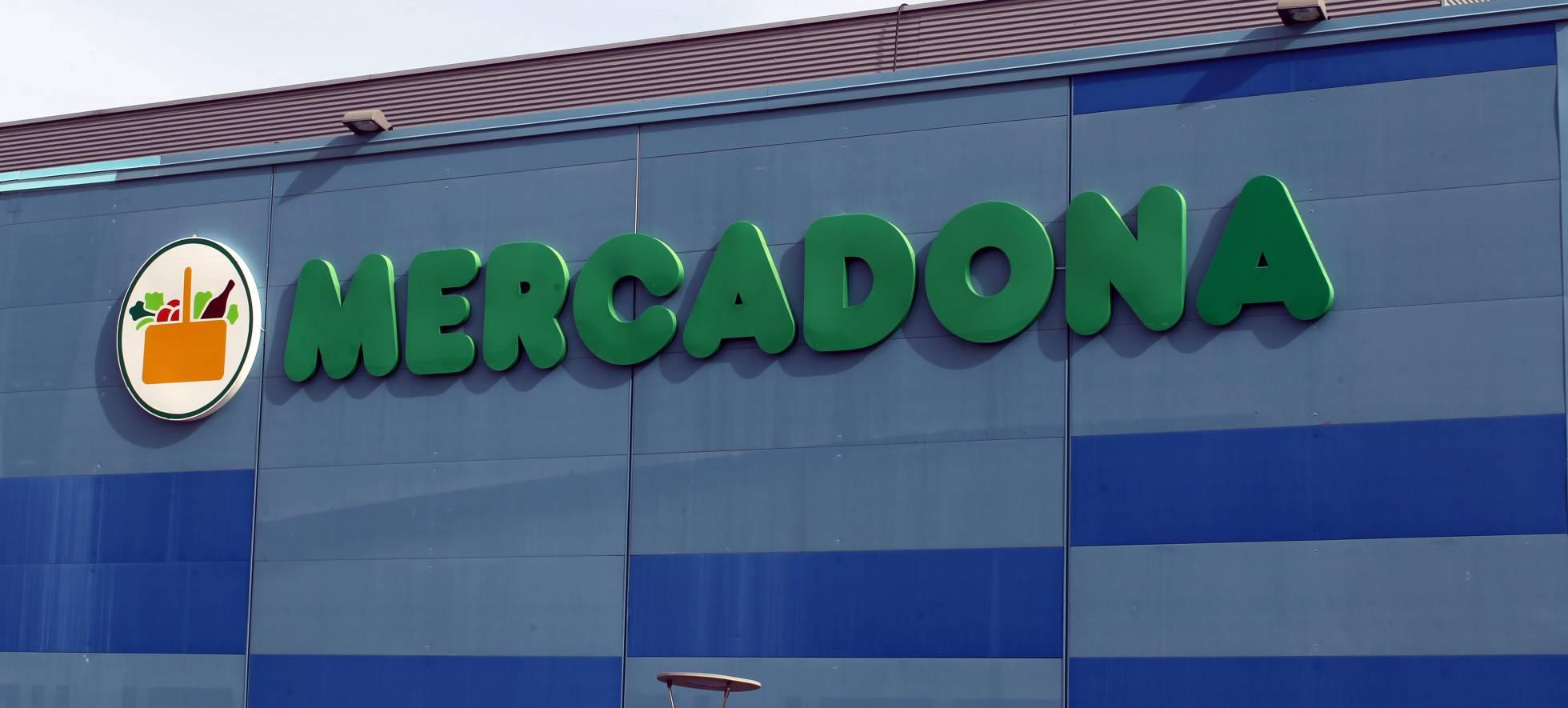 Mercadona вложит 100 млн евро в открытие 10 магазинов в Португалии