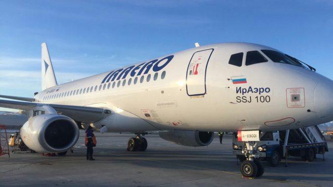 Ростов и Хайнань свяжет прямой рейс