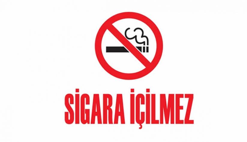 В турецких отелях введут ограничение на курение
