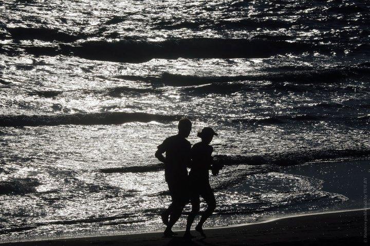 Власти греческого острова ввели штраф до 1 тысячи евро для тех, кто забирает гальку с пляжа