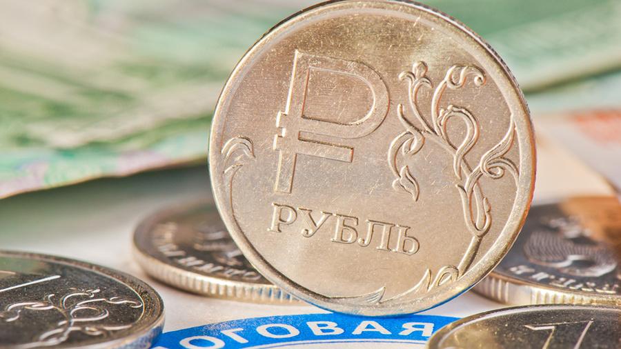 Пример для федеральной власти: в Карелии для всех турфирм установят налоговые льготы
